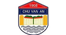 Cựu học sinh Chu Văn An