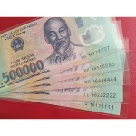[MINI GAME ] SỞ HỮU NGAY 1 TRIỆU ĐỒNG + QUẦN ÁO 200K VỚI CHỈ 5S