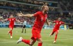 Tunisia 1-2 Anh: Phần thưởng phút 90+2