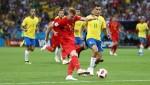 [Tin Tức] Dấu ấn đội tuyển bóng đá Brazil tại World Cup 2018
