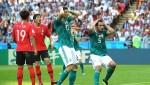 [Tin Tức] Nguyên do sự thất bại ê chề của Đội tuyển Đức World Cup 2018