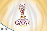 Thông tin về giải bóng đá vô địch thế giới 2022
