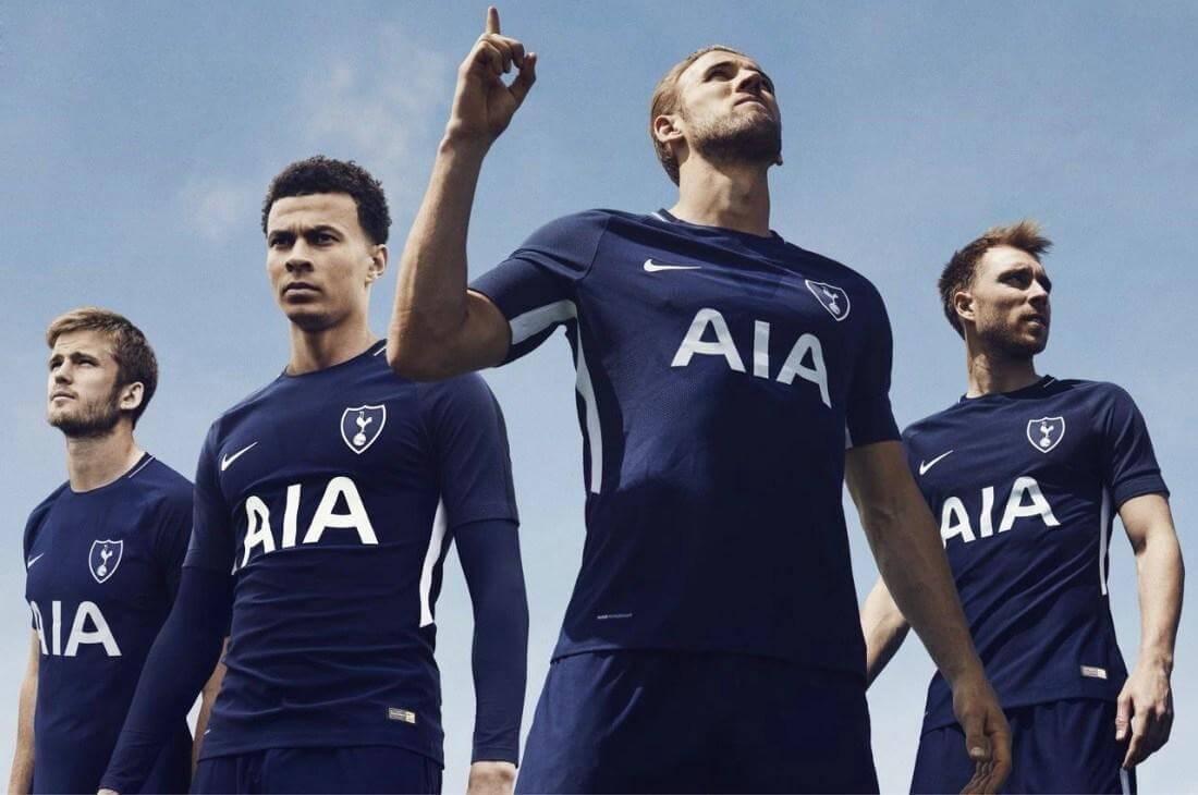 Câu lạc bộ bóng đá Tottenham