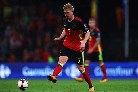 Cầu thủ chuyển nhượng đắt giá nhất thế giới