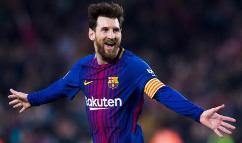 Lương các cầu thủ bóng đá cao nhất thế giới năm 2018 - Aobongda24h.com
