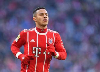 Nhạc trưởng Bayern mảnh ghép Tottenham cần để xưng bá.