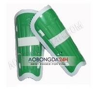 Bọc ống đồng màu xanh lá cây