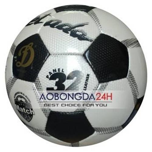 Bóng đá số 4 Cúp Gold thi đấu chính thức 2012