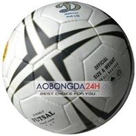 Quả bóng động lực số 4 Futsal