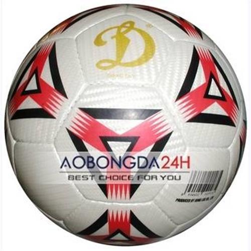 Quả bóng đá động lực số 5 UVH 2.04