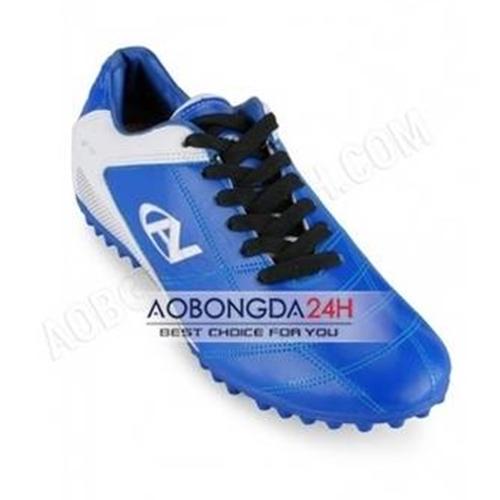 Giày Coavu màu xanh (mẫu 03)