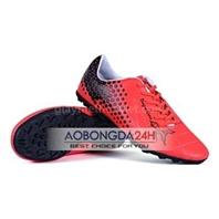 Giày bóng đá Coavu Dragon đỏ