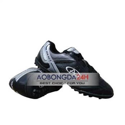 Giày đá banh Codad Rocket màu đen