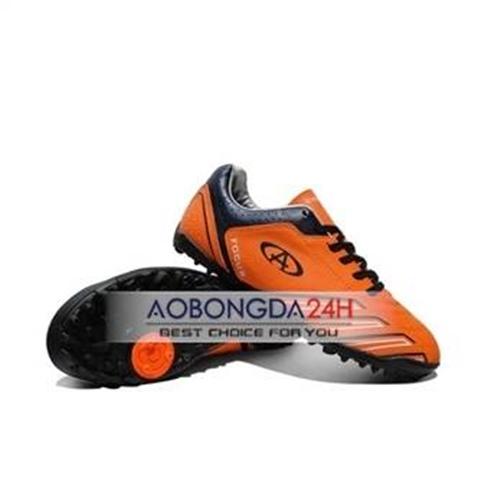Giày Codad Focus màu cam