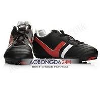 Giày đá bóng Prowin màu đen