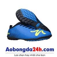 Giày MITRE 151017 màu xanh da trời