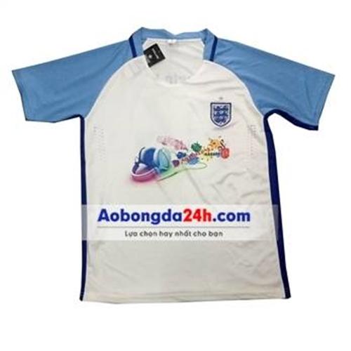 Mẫu in áo đá bóng số 140
