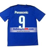 Mẫu in áo bóng đá số 145