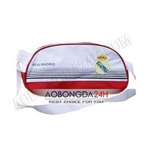 Túi đựng đồ thể thao Real Madird