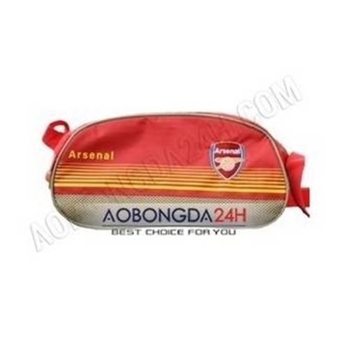 túi đựng giày thể thao Arsenal
