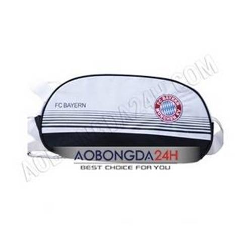 Túi đựng đồ thể thao Bayer Munich