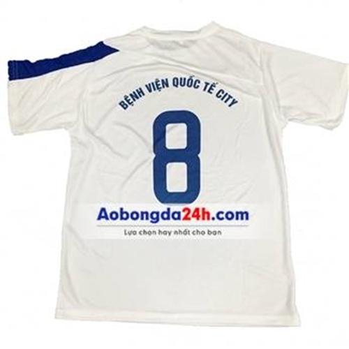 Mẫu in áo bóng đá số 51