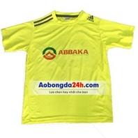 Mẫu in áo bóng đá số 62