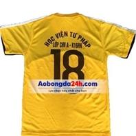 Mẫu in áo bóng đá số 73
