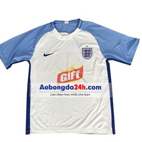 Mẫu in áo bóng đá 88