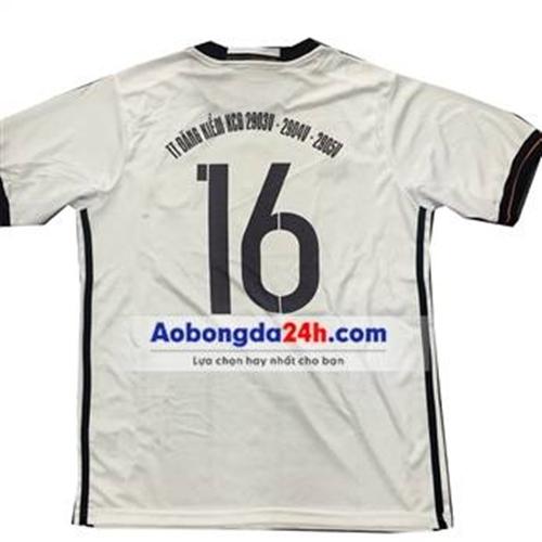 Mẫu in áo bóng đá số 102