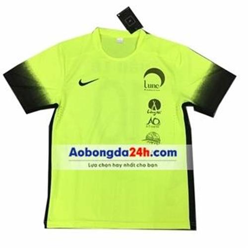 Mẫu in áo bóng đá số 116