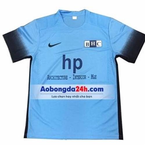 Mẫu in áo bóng đá số 121