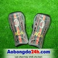 Miếng bảo vệ ống chân club AC