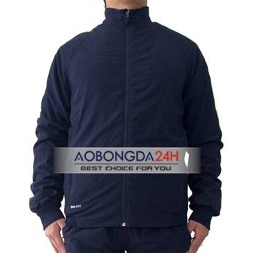 Bộ áo gió thể thao cao cấp (Mẫu 01)