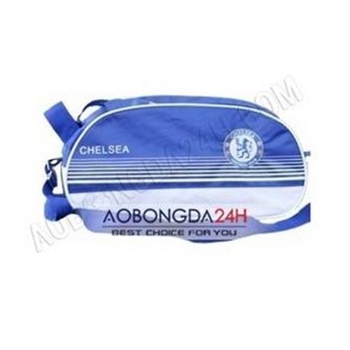 Túi bóng đá 2 ngăn Chelsea