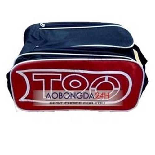 Túi bóng đá T90 màu Đỏ