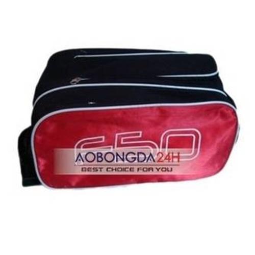 Túi đựng đồ thể thao F50 màu Đỏ