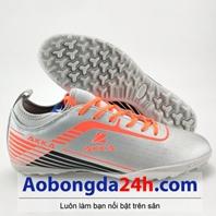 Giầy bóng đá AKKA Power 03