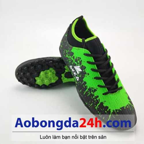 Giầy bóng đá AKKA Power 04
