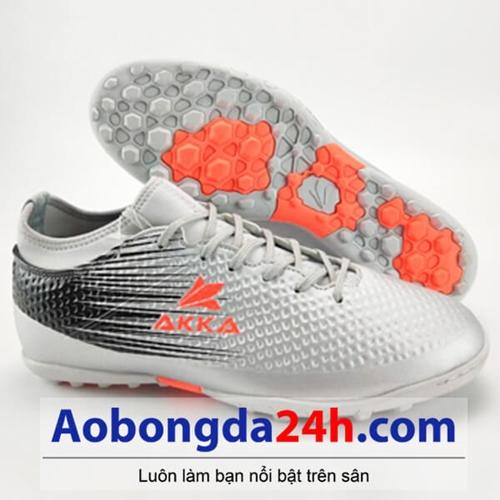 Giầy bóng đá AKKA Power 05