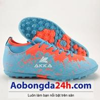 Giầy bóng đá AKKA Power 06