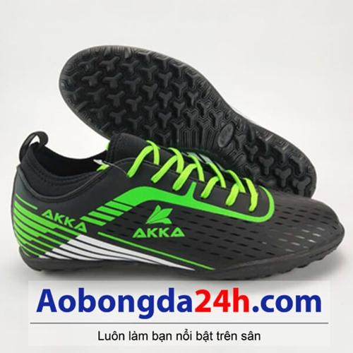 Giầy bóng đá AKKA Power 07