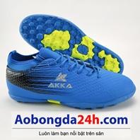 Giầy bóng đá AKKA Power 09