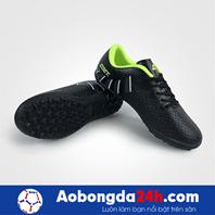 Giày EBET EB 206N xanh chuối đen chính hãng Động Lực