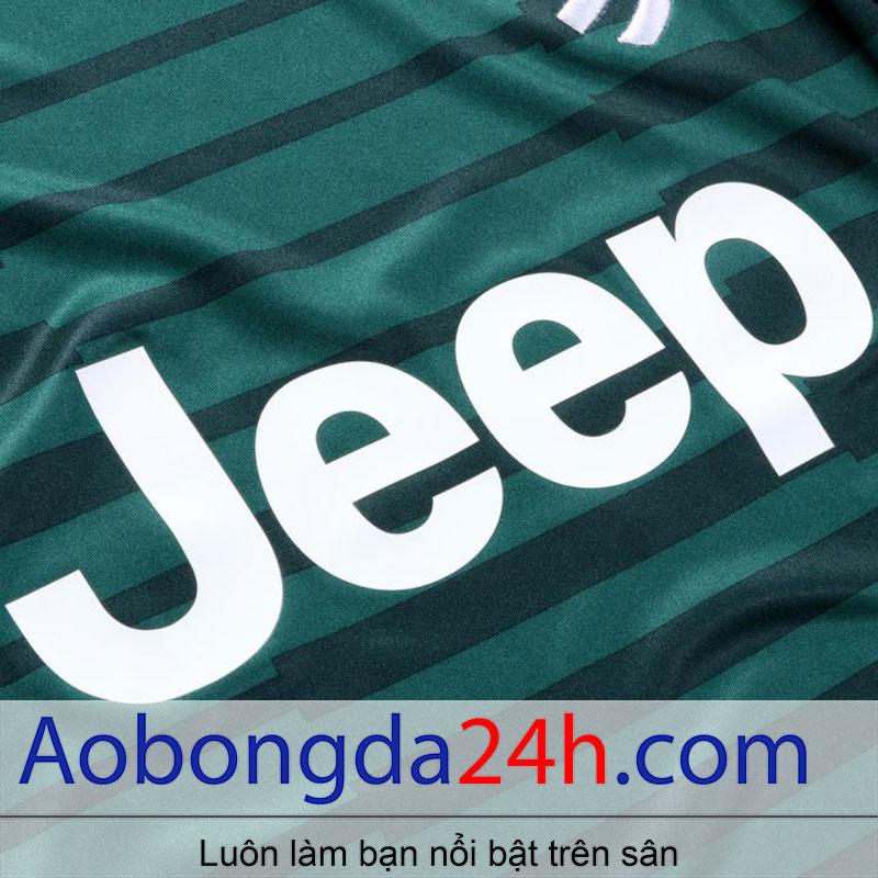 Ảnh logo nhà tài trợ Jeep