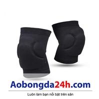 Băng bảo vệ đầu gối