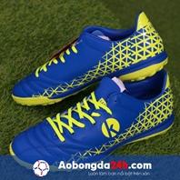Giày Kamito ESPADA sân cỏ nhân tạo chính hãng - Xanh Dương