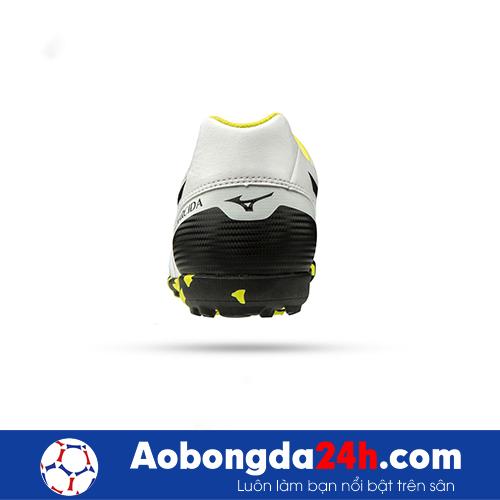 Giầy bóng đá Mizuno MONARCIDA SALA SELECT TF màu sọc Trắng -3