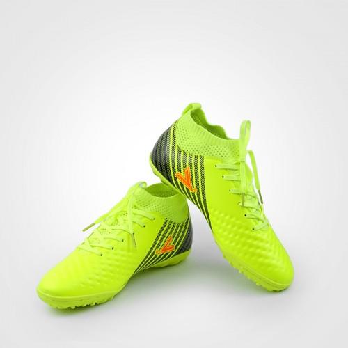 Giày đá bóng Mitre 170434 màu Vàng - 1