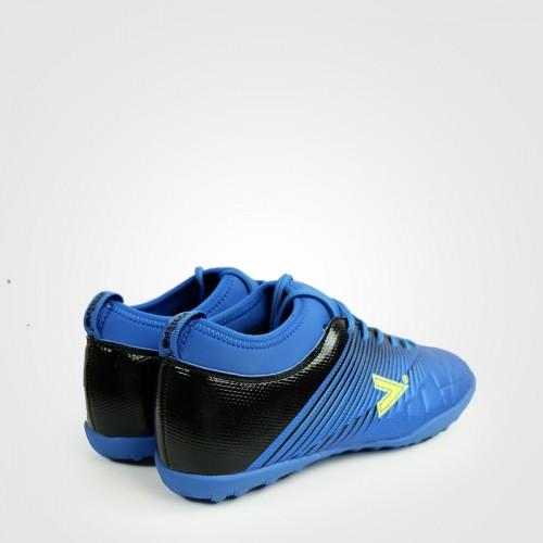 Giầy bóng đá Mitre 161110 màu xanh dương-03